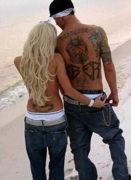 dans beau tatouage 01d159bf