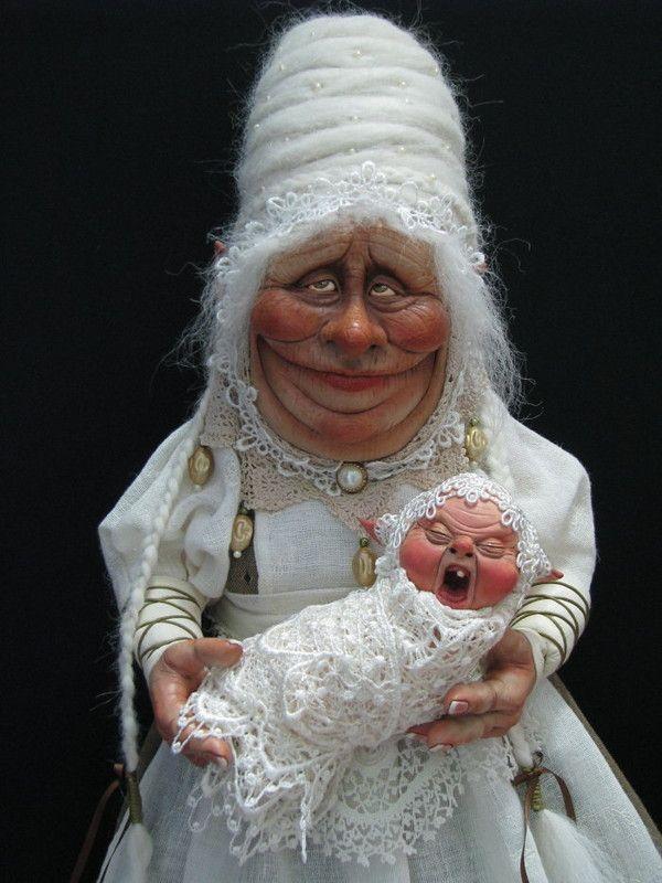 dans fond ecran trolls et gnomes 0d7336da