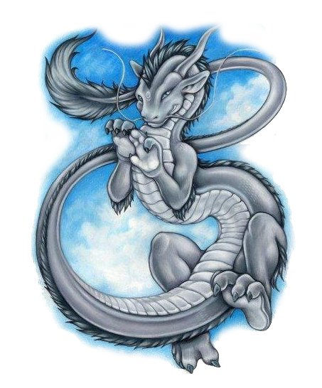 Les dragons  - Page 3 31cbdb3c