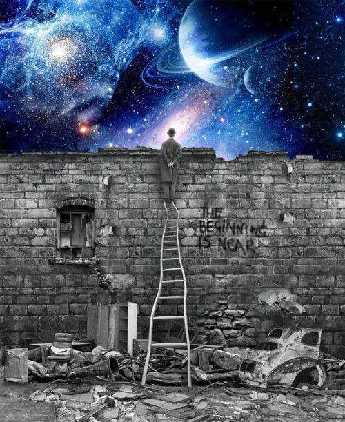 Escaleras con arte - Página 2 3d5728ee