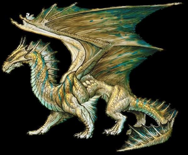 Les dragons  - Page 3 437b2938