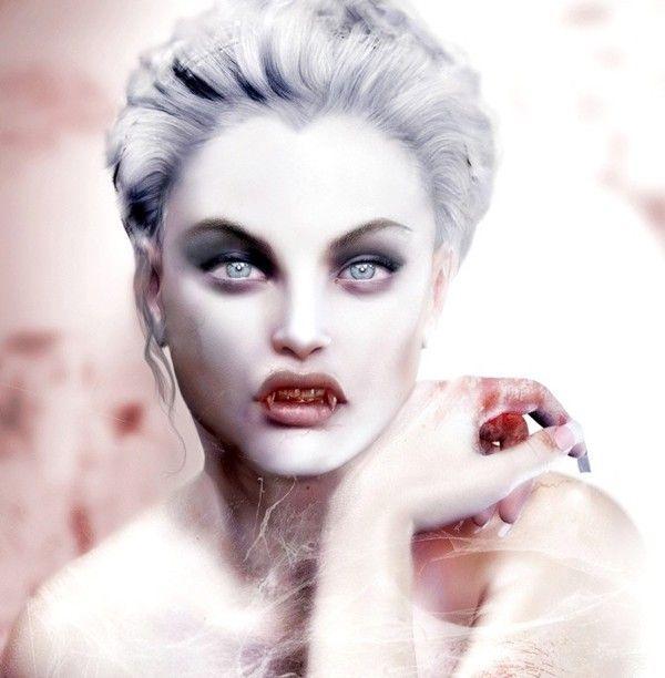 4fe85140 dans fond ecran vampire