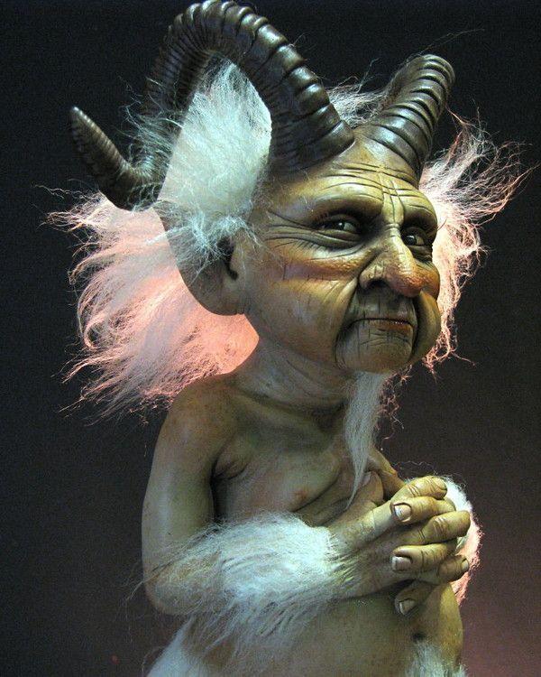 53800fcf dans fond ecran trolls et gnomes