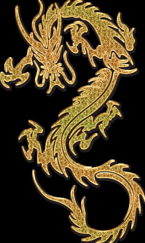 Les dragons  - Page 3 69cfc384