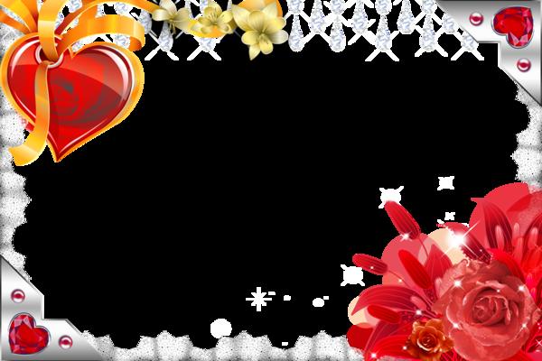 Love Frame Png Transparent Images 1293: מסגרות יפות לכרטיסי ברכה לשנה חדשה : תפוז בלוגים