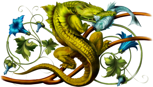 Les dragons  - Page 3 Adfbb95f