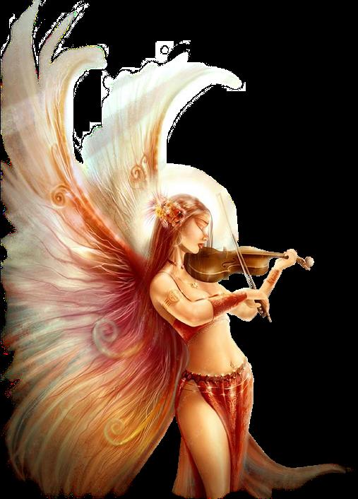 Les fées en général - Page 3 B0936112