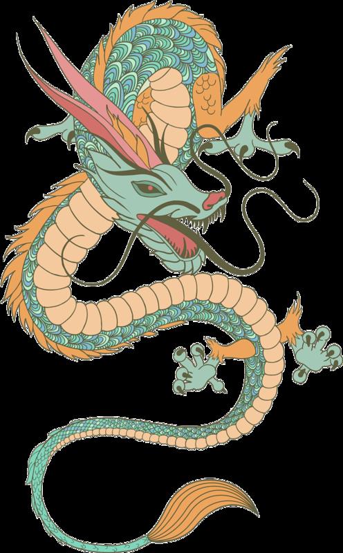 Les dragons  - Page 3 B964554a