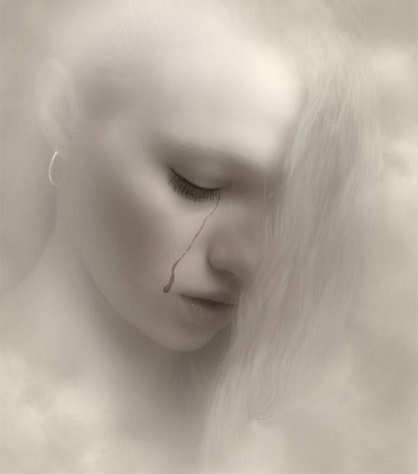 Duygusal G�z Avatarlar� En G�zel Duygusal Hareketli G�z Gifleri