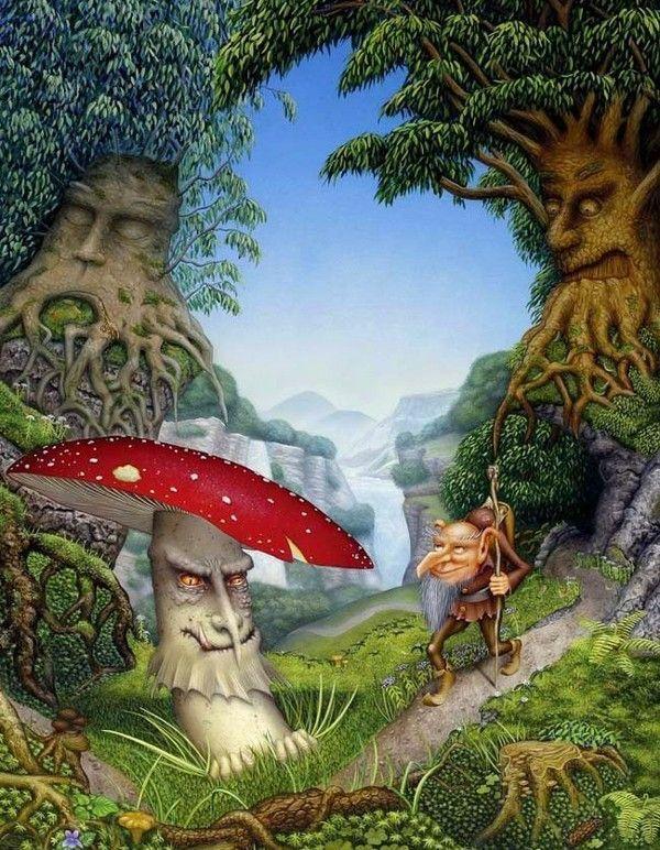 cb796843 dans fond ecran trolls et gnomes