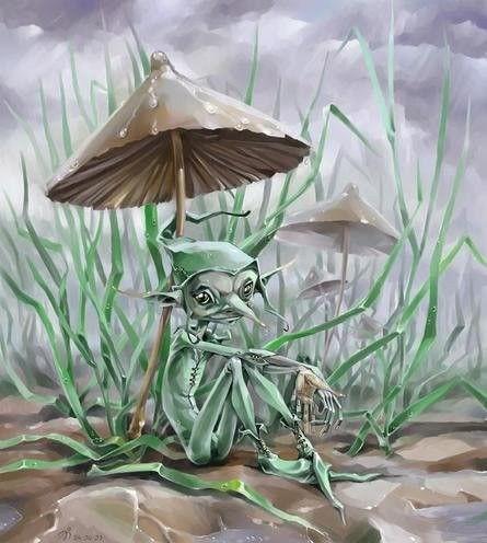 e0200d77 dans fond ecran trolls et gnomes