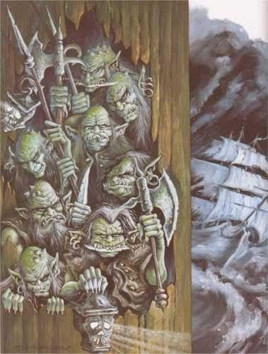 dans fond ecran trolls et gnomes e74c18c4