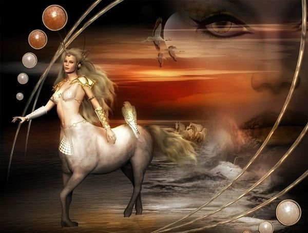 ebd2cbf8 dans fond ecran centaure