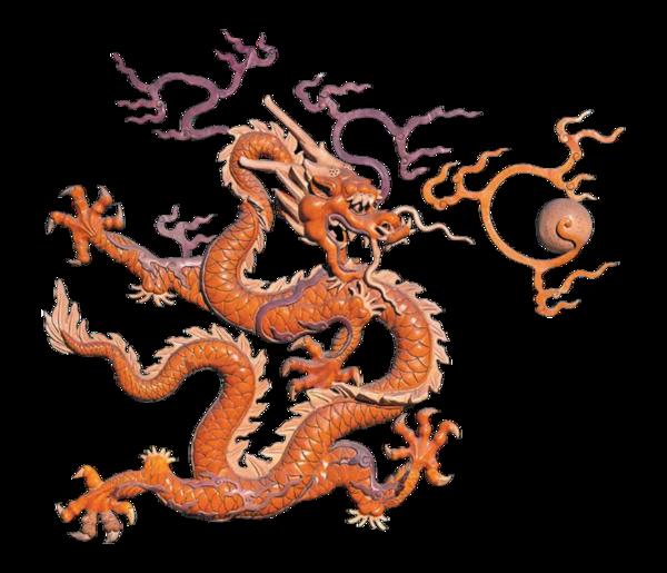 Les dragons  - Page 3 Ed09446b