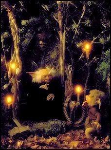 fff2af8f dans fond ecran trolls et gnomes