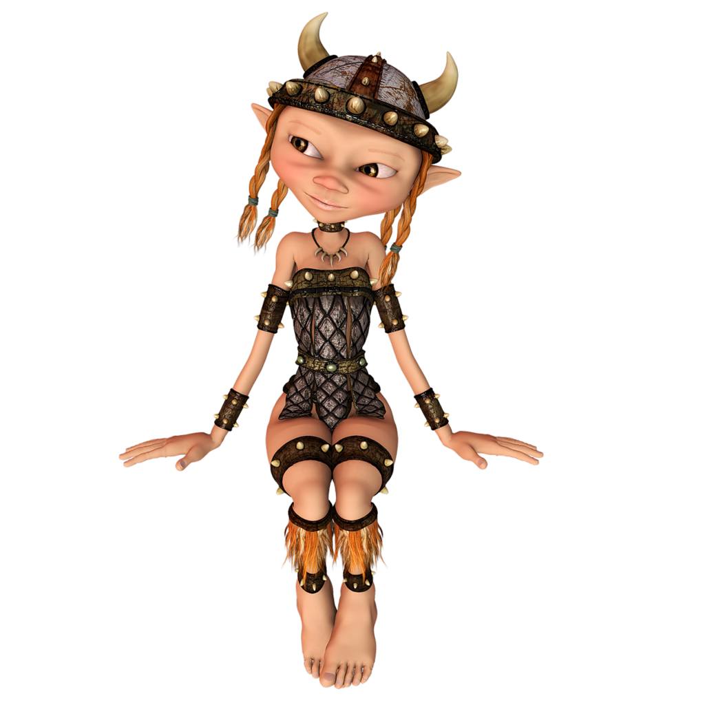 3d elfin dwarf pics pron streaming