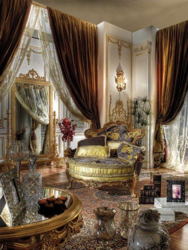 Maisons jardins et interieurs page 41 - Banque de france salon de provence ...